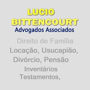 Conheça o Escritório de Advocacia